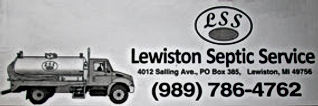 Lewiston-Septic-Logo-A.jpg