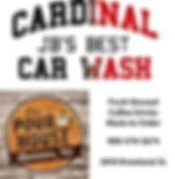 Cardinal-Car-Wash.jpg