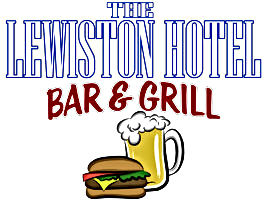 Lewiston-Hotel.jpg