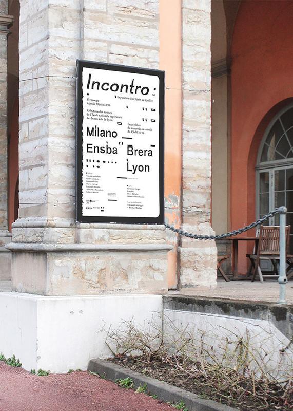 incontro_poster_01.jpg