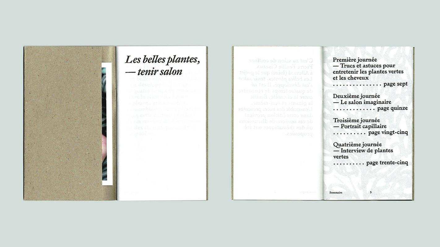 lesbellesplantes_edition_interieur_01.jp