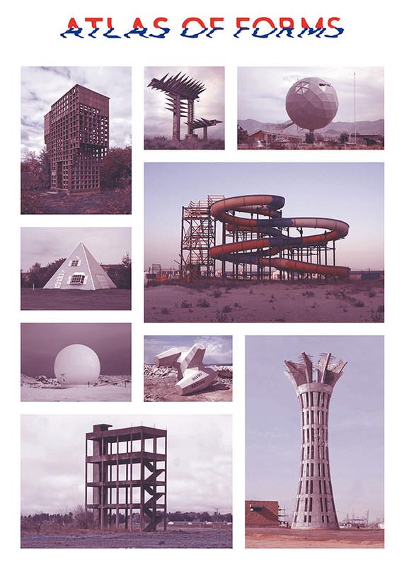 atlas_poster_02.jpg