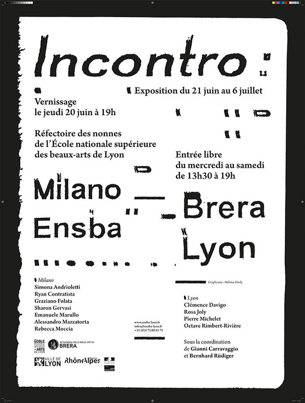 incontro_poster_02.jpg