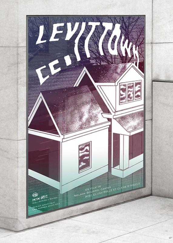 lewintown_poster.jpg