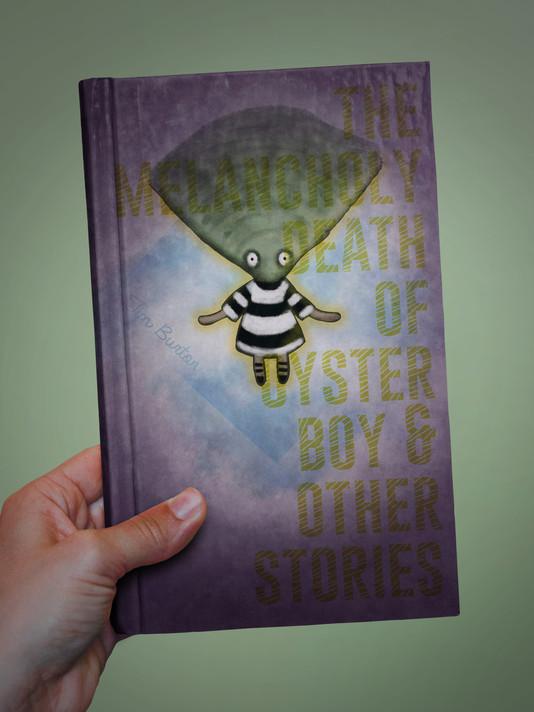 OYSTER BOY.jpg