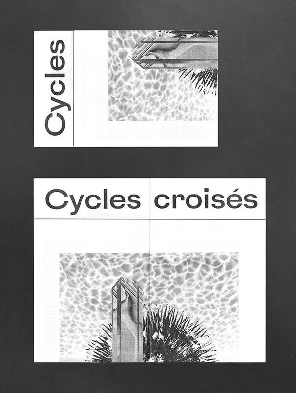 cyclescroises_flyer_01.jpg