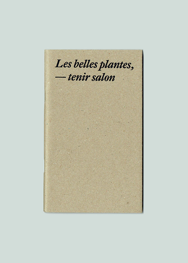 lesbellesplantes_edition_cover.jpg
