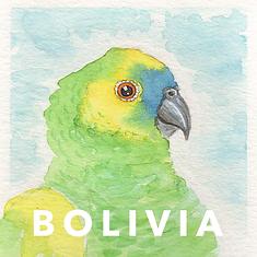BOLIVIA-18.png