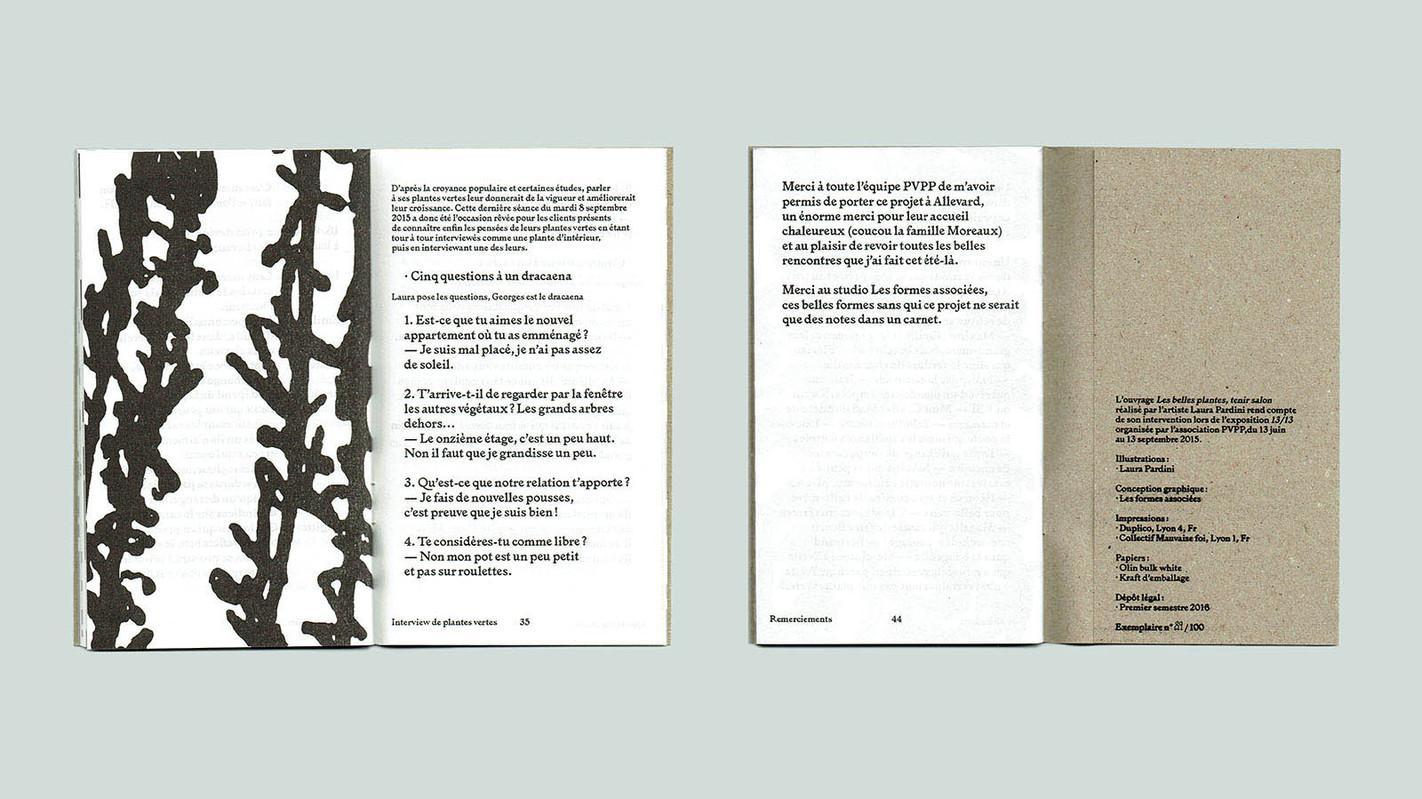 lesbellesplantes_edition_interieur_03.jp