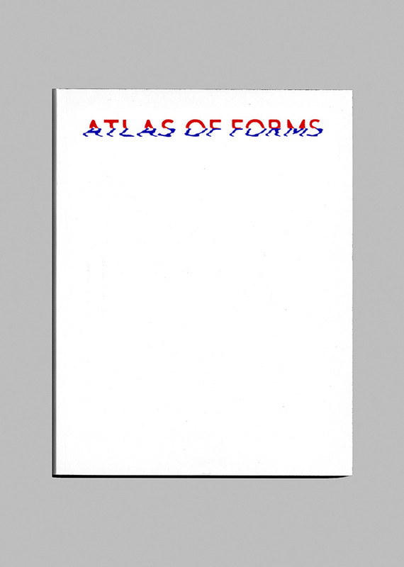 atlas_edition_couv.jpg