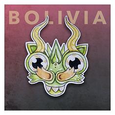 BOLIVIA-16.png