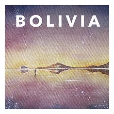 BOLIVIA-17.png