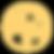 logo en #FCD272-01.png