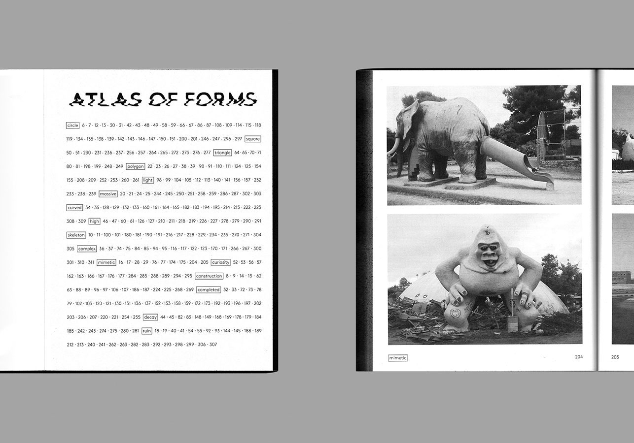 atlas_edition_interieur_01.jpg