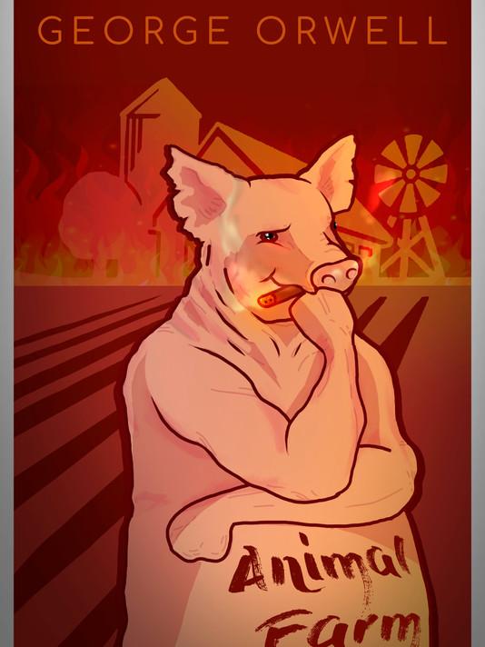 ANIMAL FARM.jpg