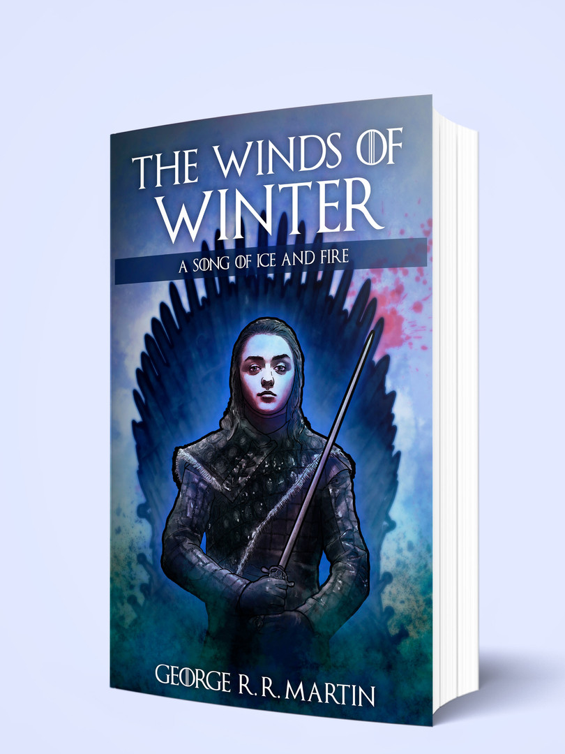 THE WINDS OF WINTER.jpg
