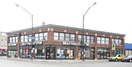 3300-3314-N-Milwaukee.jpg