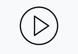 Screen Shot 2020-08-21 at 12.54.54 PM.pn