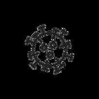 pandemic logo.png