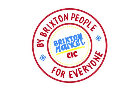 brixton market federation