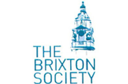 the brixton society