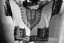 5. Shirt