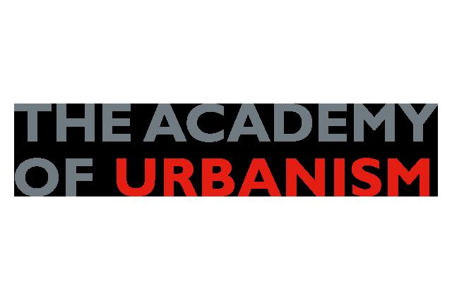 the academy of urbanism