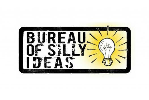 bureau of silly ideas