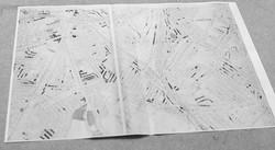 14. bombsite map