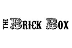 the-brick-box
