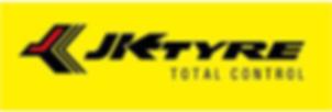 JK_Tyre_Logo.png