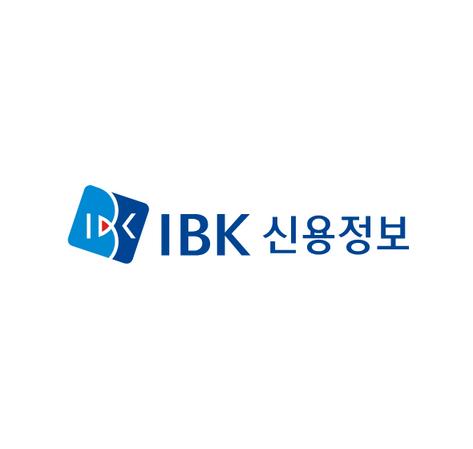 IBK신용정보