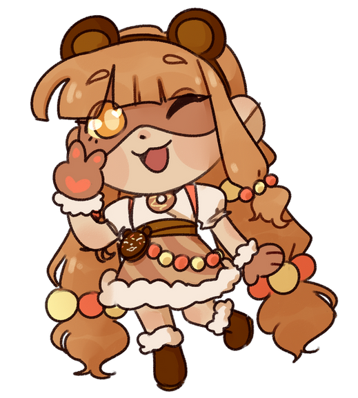 bearby.png