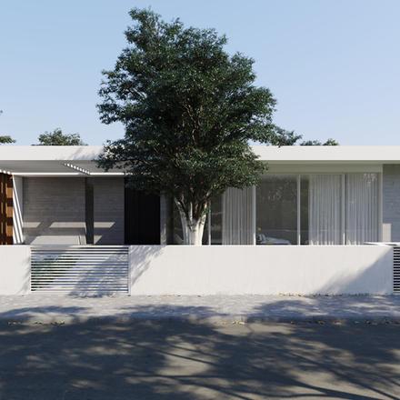 FL HOUSE