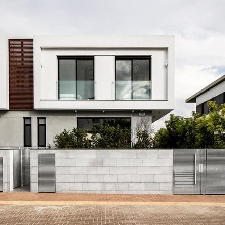 SW HOUSE