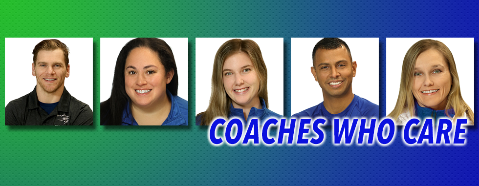 Coaches_slider banner.png