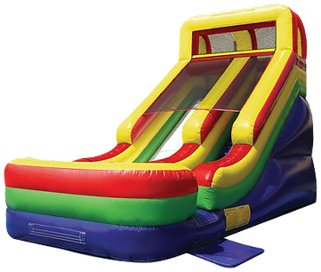 Inflatable_slide.png