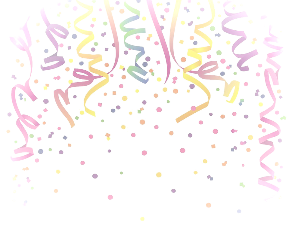 streamers_Faint_edited.png