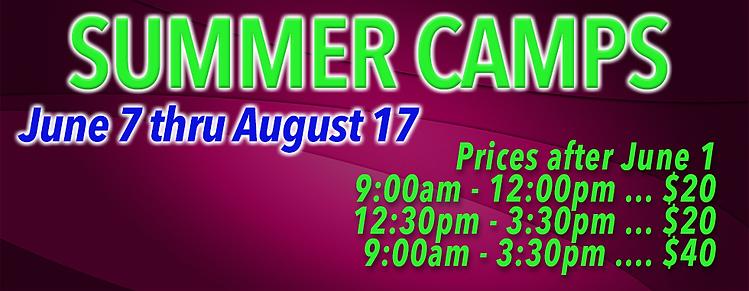 summer_slider banner.png