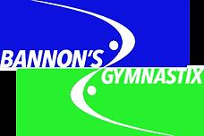 gym_logo3_bug_small.png