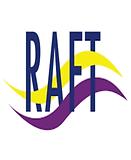 RAFTportrait.png