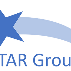 STAR Logo V1.png