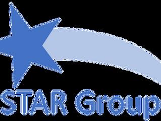 STAR 2021