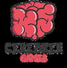 cerebrer games logo png.png