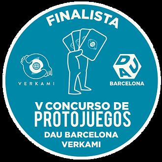 finalista-V-CONCURSO-PROTOS.png
