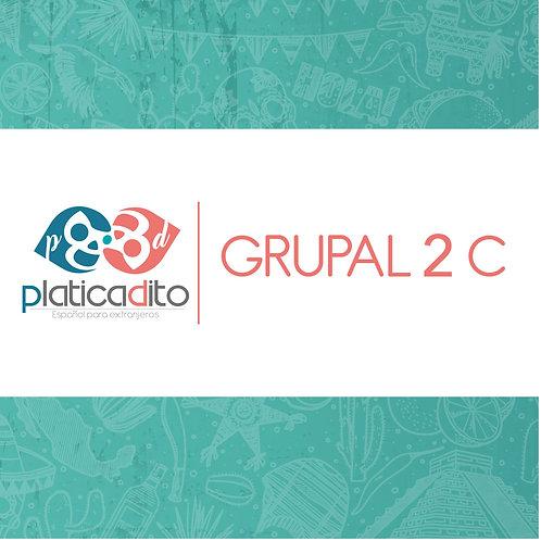 GRUPAL 2 C