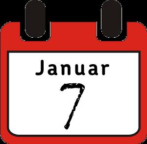 calendar-158194_1280.png