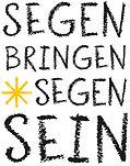 dks_SegenbringenSegensein_hoch.jpg