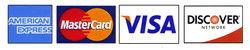 creditcard.jpeg