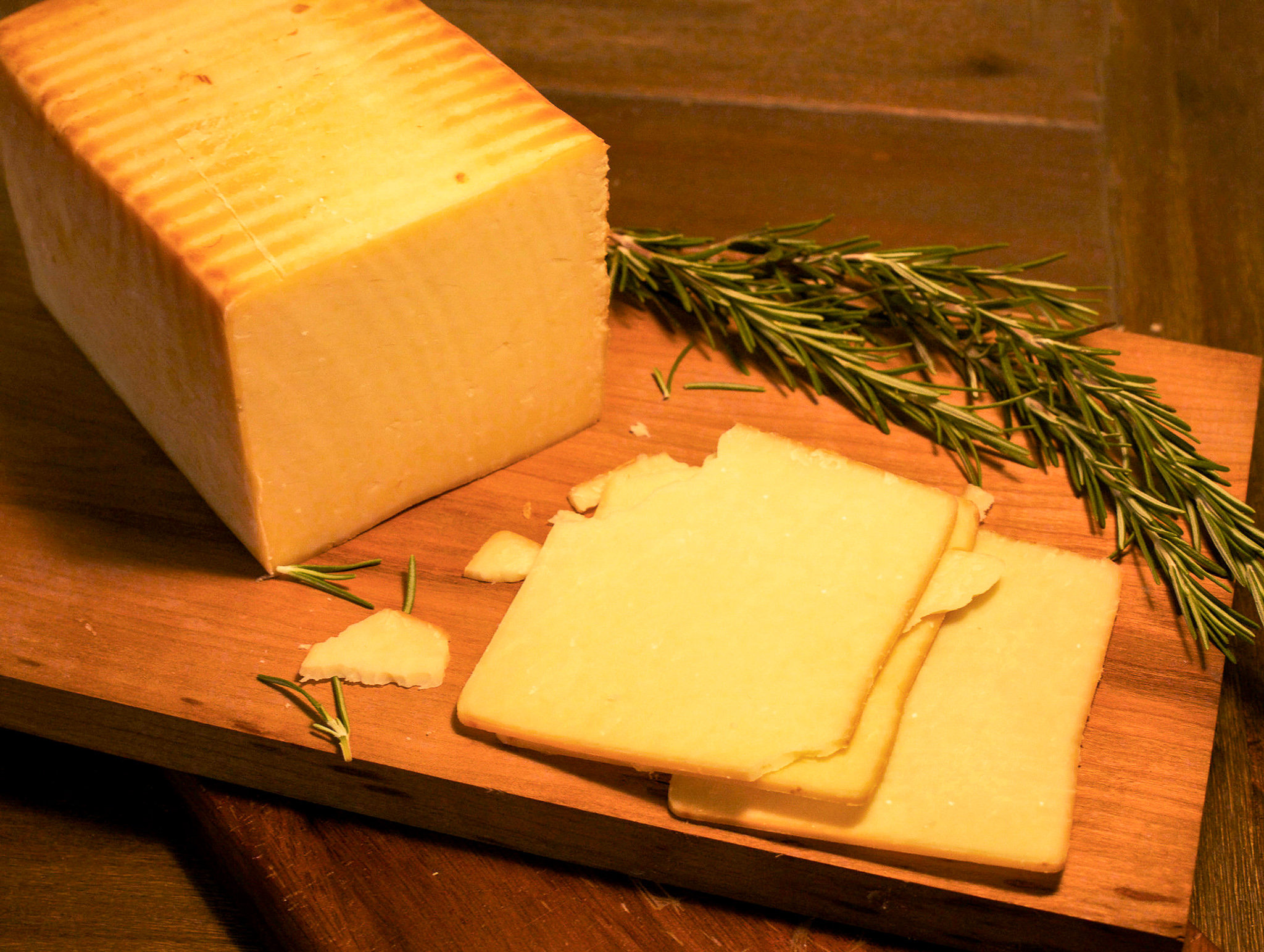 Image result for cow's creamery smoked cheddar